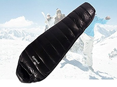 sleeping_bag_cropped_400X300